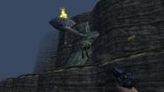 Turok Dinosaur Hunter Weapons Pistol (4)
