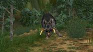 Turok Evolution Triceratops (16)