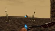 Turok Dinosaur Hunter Weapons Bow (6)