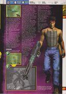 Turok 2 Seeds of Evil - French Magazine (4)