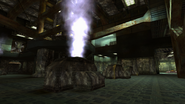 Turok Evolution Levels - Reactor Core (13)