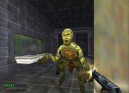 -Turok-3-Shadow-of-Oblivion-N64-