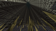 Turok Dinosaur Hunter Levels - The Catacombs (9)