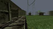 Turok Dinosaur Hunter Levels - Treetop Village (2)