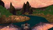 Turok Evolution Levels - Airborne (4)