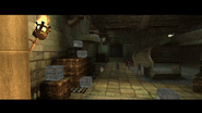 Turok Evolution Levels - Sweep the Halls (4)