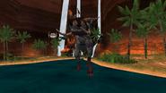 Turok Evolution Wildlife - Tyrannosaurus-rex (17)