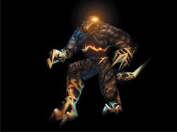 Turok 3 Fireborn (2)