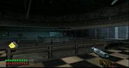 Oblivion Pistol 2