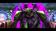 Turok Seeds of Evil Enemies Mantid Drone (8)