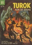 Turok Son of Stone - 16-20 (2)