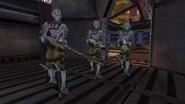 Turok Evolution Infantry (52)