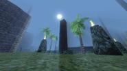 Turok Dinosaur Hunter Levels - The Ruins (19)
