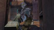 Turok Evolution Infantry (32)