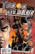 Issue04 TurokTimewalker02