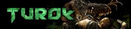 Turok - Velociraptor Map Pack - Banner