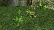 Turok Dinosaur Hunter Enemies - Dimetrodon (28)