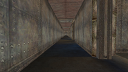 Turok Evolution Levels - Compound Wall (10)