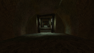 Turok Evolution Levels - The Bowels of the Base (2)