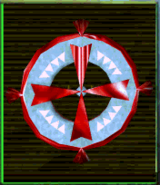 RW medal Sniping Ten People