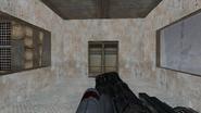 Turok Evolution Weapons - Flechette Gun (14)