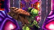 Turok Seeds of Evil Enemies Mantid Drone (18)
