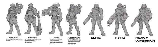 File:Mgsoldiers.png