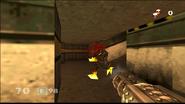 Turok Rage Wars Weapons - Mini-Gun (11)