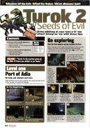 Turok 2 Seeds of Evil - UK Magazine (1)