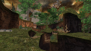 Turok Evolution Levels - Assault (3)