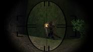 Turok Evolution Weapons - Tek-Bow (4)