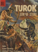 Turok Son of Stone 6-9 (7)