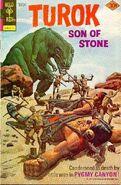 SonOfStone107
