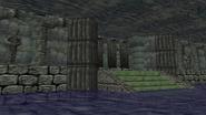 Turok Dinosaur Hunter Levels - The Catacombs (35)