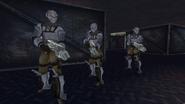 Turok Evolution Infantry (46)