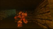 Turok Rage Wars Characters - Juggernaut Pur-lin (1)
