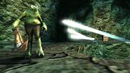 Turok Seeds of Evil Enemies Guardian (15)