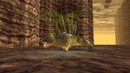 Turok Dinosaur Hunter Enemies - Dimetrodon Mech (26)
