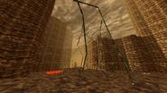 Turok Dinosaur Hunter Levels - The Lost Land (12)