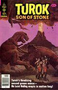 SonOfStone123