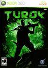 TurokXbox360BoxArt