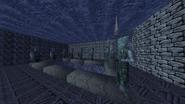 Turok Dinosaur Hunter Levels - The Ruins (1)