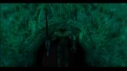 Turok 2 Seeds of Evil Enemies - Blind Ones Sentinel (2)