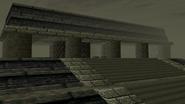 Turok Dinosaur Hunter Leevels - The Ancient City (5)