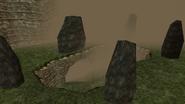 Turok Dinosaur Hunter Leevels - The Ancient City (12)