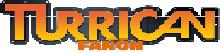 Turrican Fanon Wiki