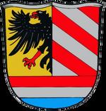 LichtenauFlag