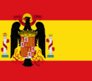 Spanish Nationalists
