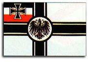 GermanNavy