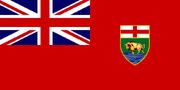 Manitobaflag